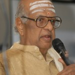 PS Narayanaswamy