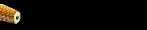 R Sankaranarayanan