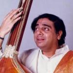 padma-bhushan-tnseshagopalan