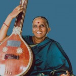 sugunavaradhachari