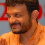 tmkrishna_vocalist